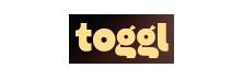 Toggl Hire