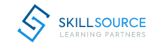 SkillSource Learning Partners