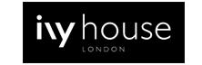 Ivy House London