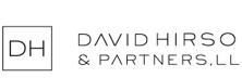 David Hirson & Partners, LLP