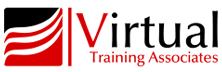 Virtual Training Associates