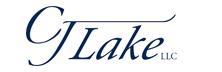 CJ Lake