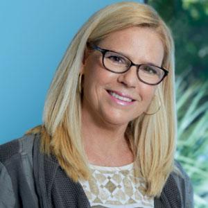 Susan Drenning, President, ComplyRight, Inc.