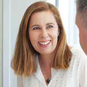 Lianne Sipsma, Managing Partner, The Kaya Group