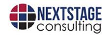 Nextstage Consulting