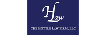 The Hottle Law Firm, LLC