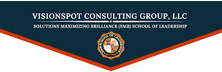 VisionSpot Consulting Group, LLC