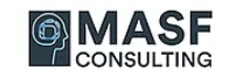 MASF CONSULTING