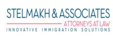Stelmakh & Associates