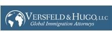 Versfeld Law