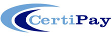 CertiPay