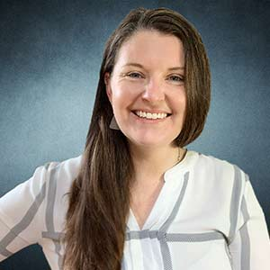 Katherine Stitham, President and Founder, Integrative Inquiry
