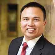 Rio Guerrero, Principal Attorney, Guerrero Law Firm