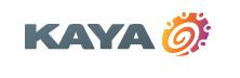 The Kaya Group