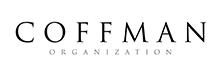 The Coffman Organization, Inc.