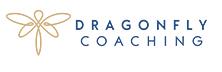 Dragonfly Coaching