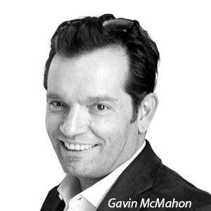 Gavin McMahon and Steve Hardwick,  fassforward