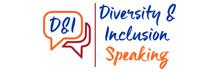 Diversity & Inclusion Speaking