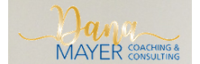 Mayer Coaching & Consulting