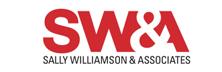 Sally Williamson & Associates (SW&A)