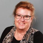 Dianna Sheppard, CEO, CloudMills