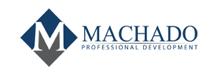 Machado Training