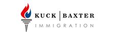 Kuck Baxter Immigration LLC