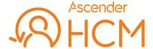 Ascender HCM