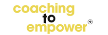 Coaching to Empower