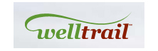 WellTrail