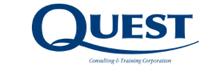 Quest Consulting & Training