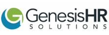 Genesis HR Solutions
