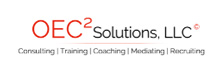 Organization Effectiveness Consulting & Coaching Solutions, LLC