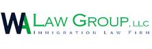 WA Law Group, LLC