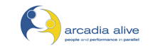 Arcadia Alive