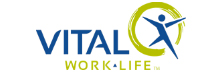 VITAL WorkLife Home