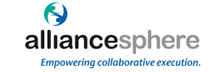 Alliancesphere