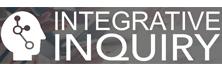 Integrative Inquiry
