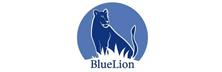 BlueLion, LLC