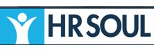 HR Soul