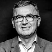 Bob Cummings, CEO and Managing Principal , American Benefits Group (ABG)