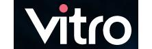 Vitro
