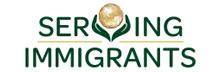 Serving Immigrants