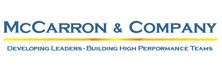 McCarron Company