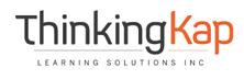 ThinkingKap Learning Solutions