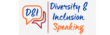 Diversity & Inclusion Speaking