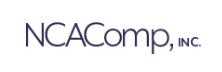 NCAComp