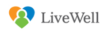 LiveWell Corporate Solutions