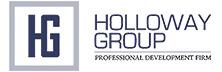 Holloway Group