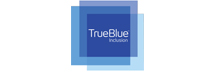 True Blue Inclusion